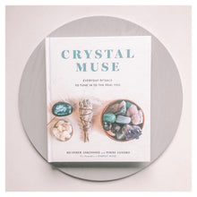 Load image into Gallery viewer, Crystal Muse
