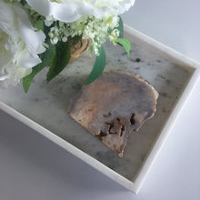 Load image into Gallery viewer, Pink Amethyst Slab 3