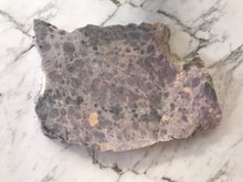 Load image into Gallery viewer, Lepidolite Slab 2