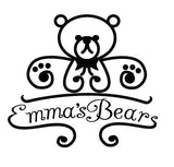 Order YOUR Custom Emma's Bears Creation
