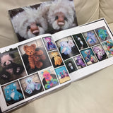 Emma's Bears Hardcover Photobook