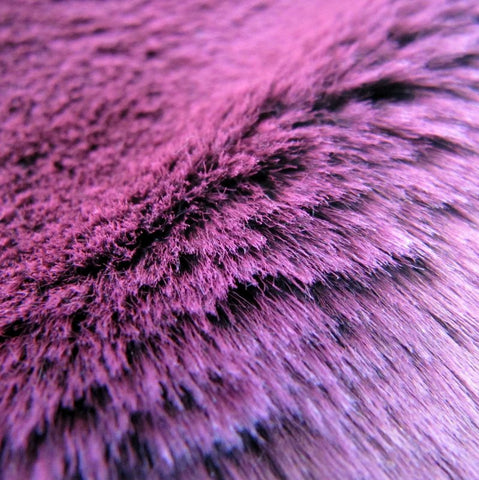 Midnight Cabaret - Faux Fur