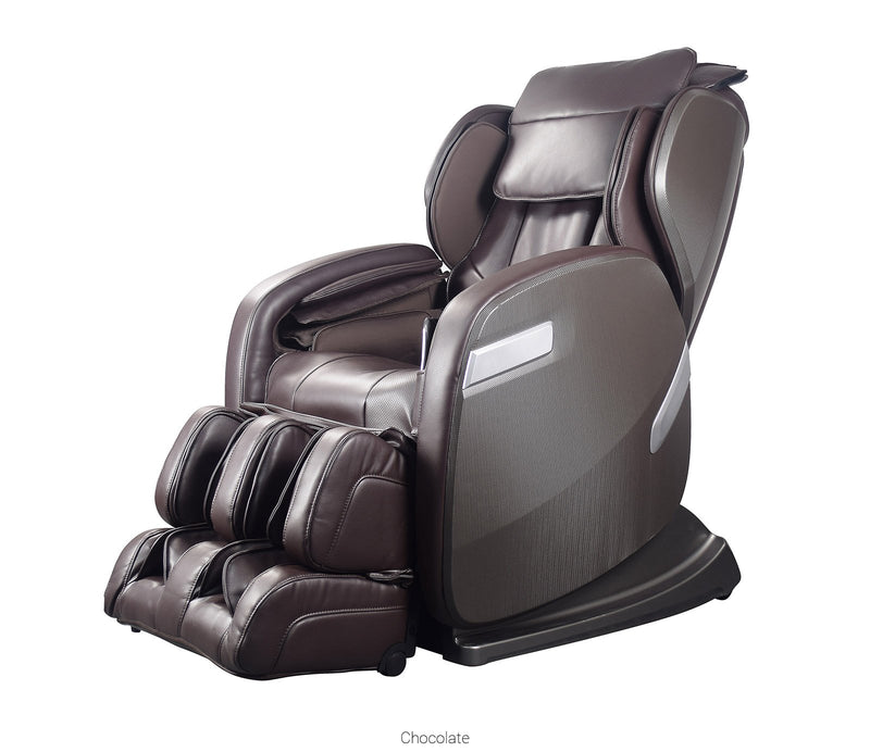 Cozzia CZ-580 Massage Chair