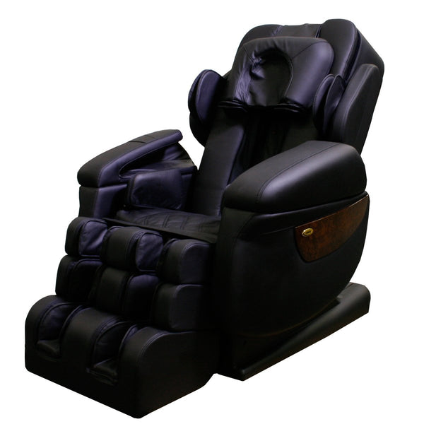 Luraco i7 PLUS Medical Massage Chair