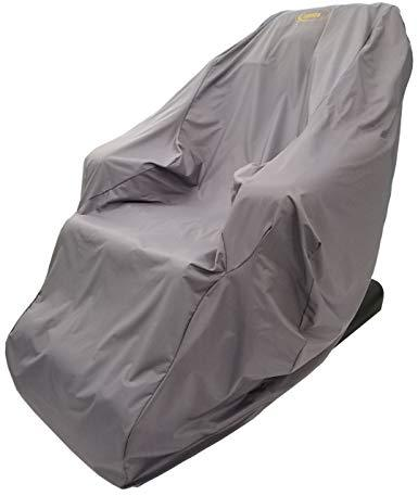 Luraco Irobotics i7 Custom Chair Cover