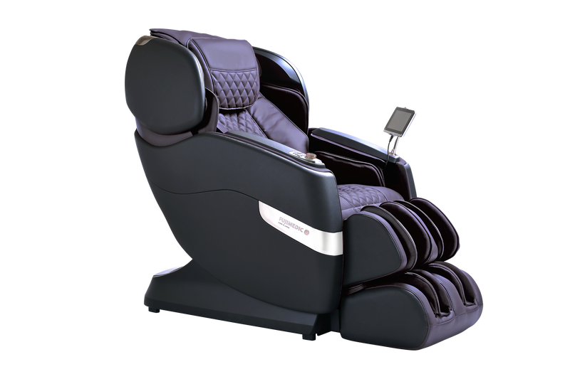 JPMedic Kumo Massage Chair