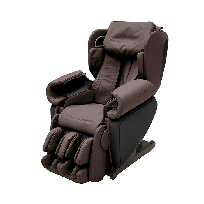 Synca Kagra 4D Premium Massage Chair