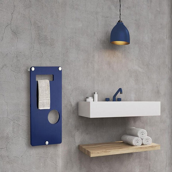 ADELMO Ceramic Electric Towel Warmer
