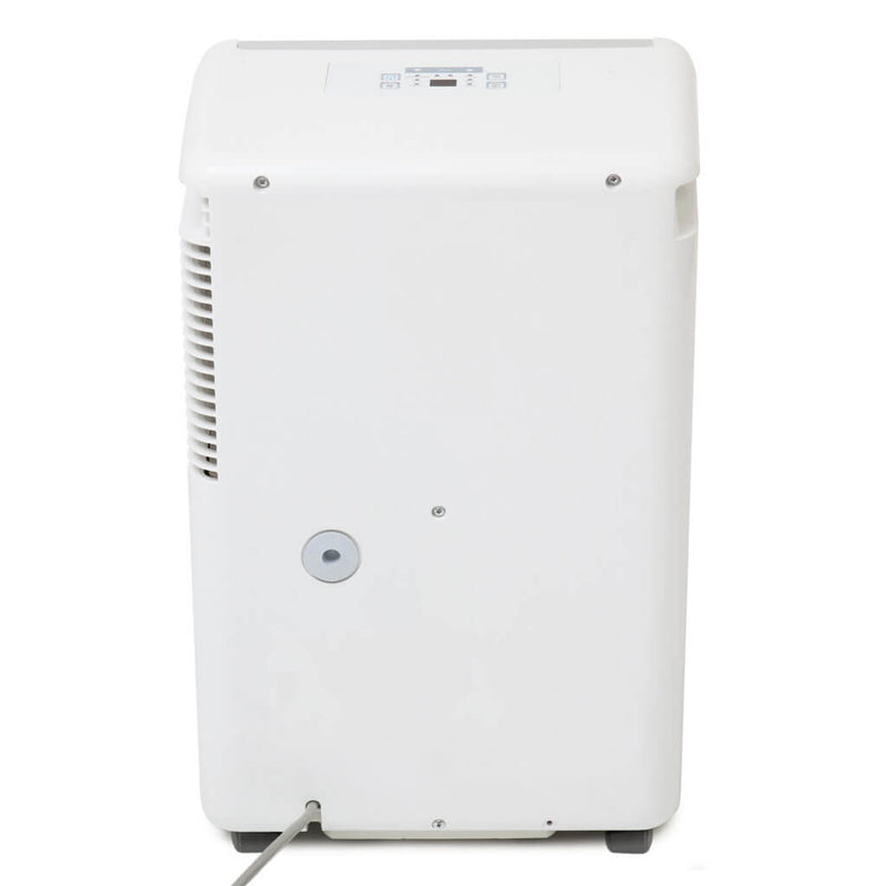 Whynter Energy Star 40-Pint Portable Dehumidifier RPD-421EW