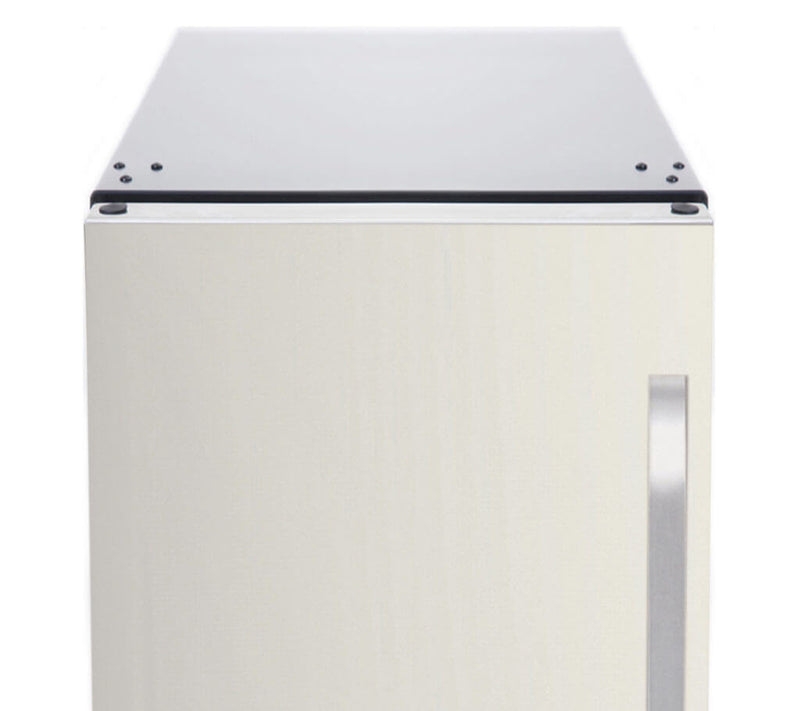 Whynter Energy Star Built-In/Freestanding Ice Maker UIM-502SS