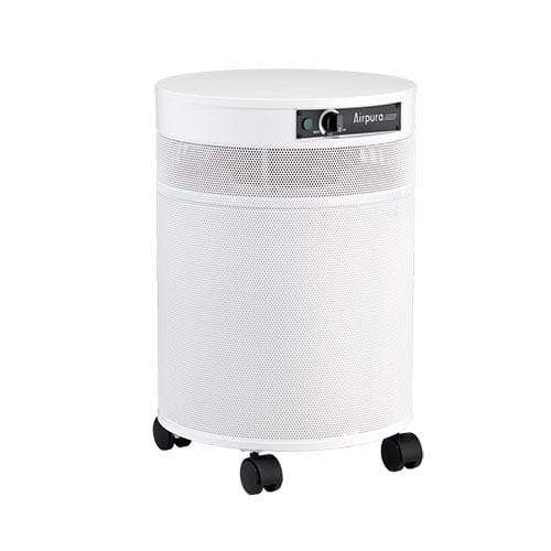 Airpura T600 Smoke Relief Air Purifiers - Air Purifier Systems