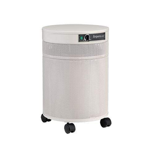 Airpura V600 VOC's and Chemicals Air Purifiers - Air Purifier Systems