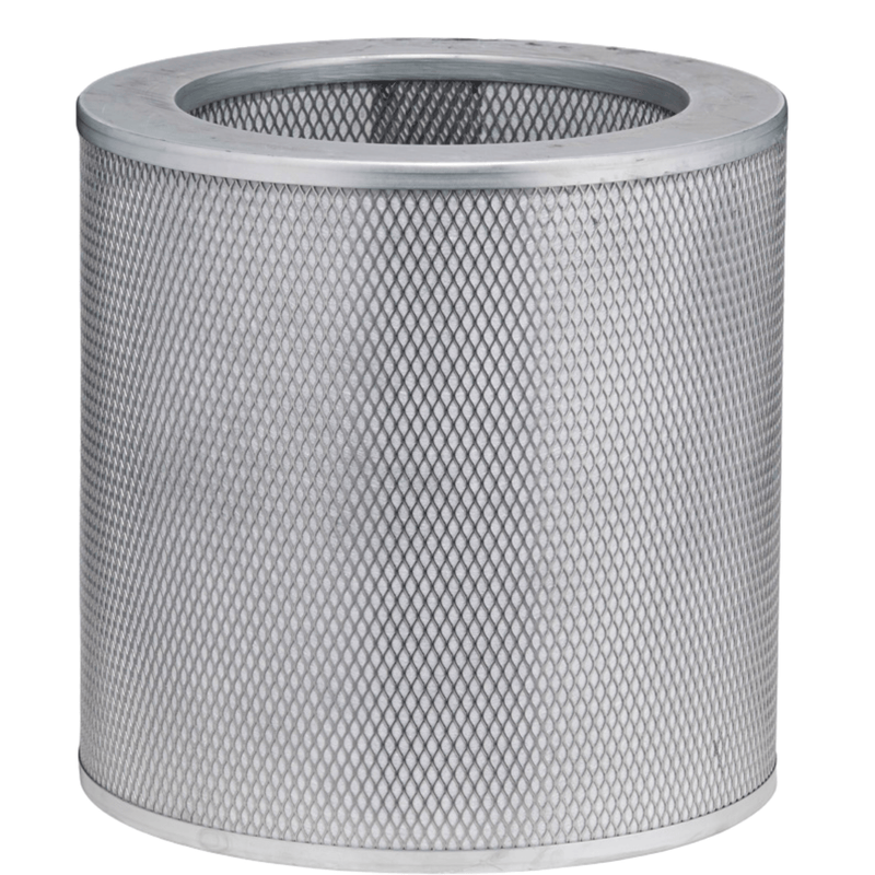 Airpura Regular 18lb Carbon Filter - Air Purifier Systems