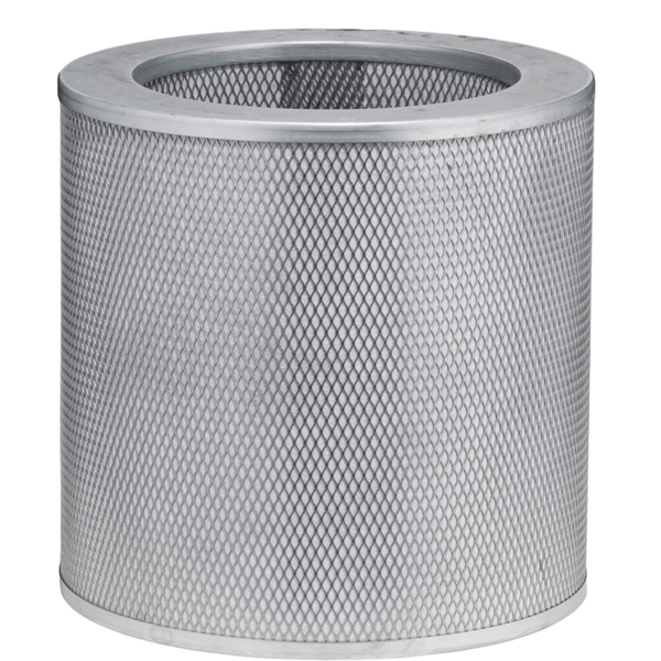 Airpura Special Carbon Filter F600DLX - Air Purifier Systems