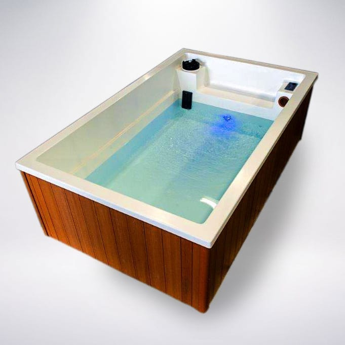 Personal Float Tank