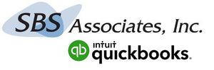 Think SBS for  all your QuickBooks Product & Service needs