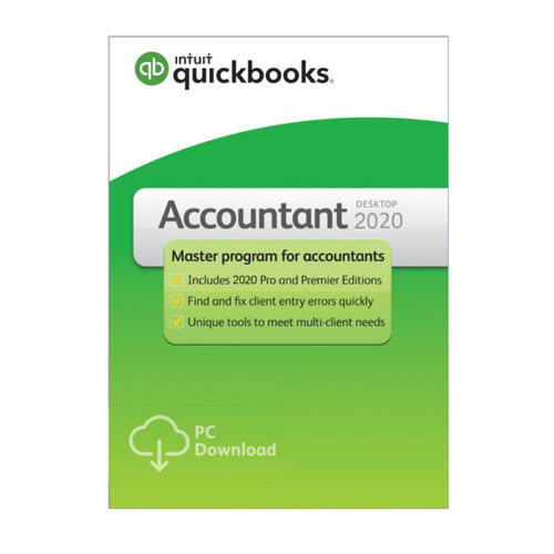 QuickBooks Accountant - SBS Associates, Inc. provides QuickBooks® Solutions to Small Businesses