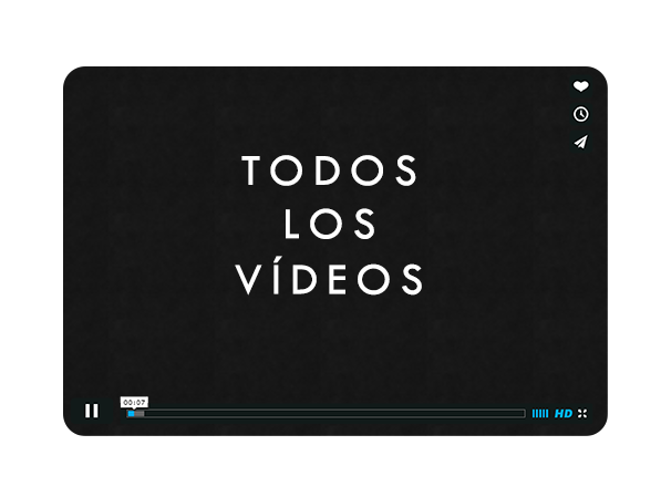 VIDEO TALLERES GIN&TONIC y CATA DE VINO - CATABOX Packs de Degustación y Experiencias Online