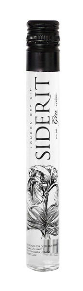 SIDERIT GIN 100 ML