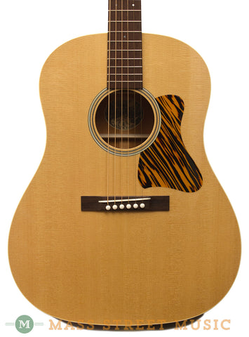 Collings Acoustic Guitars - CJ35
