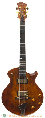 Eastman El Rey ER2 electric guitar