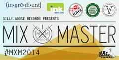 MixMaster2014 Graphic