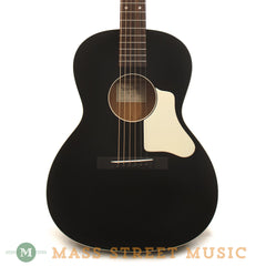 Waterloo by Collings - WL-14 X TR - Black