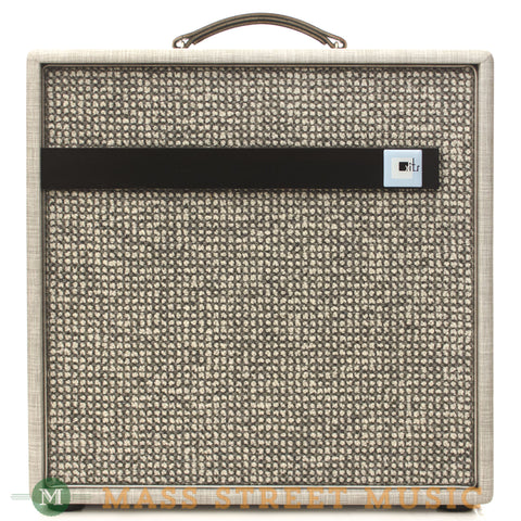 xits x10 112 combo tube amp new for 2015