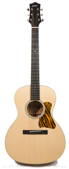 Collings C10 Deep body acoustic guitar