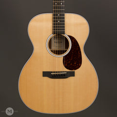 Martin Acoustic Guitars - 000-13E