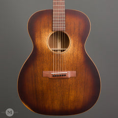Martin Acoustic Guitars - 000-15M StreetMaster