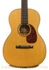 Collings 0001 G Acoustic Guitar - body