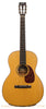 Collings 0001 G Acoustic Guitar - front