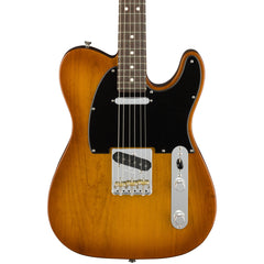 Fender Electric Guitars - American Performer Series Telecaster - Honey Burst