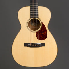 Collings Acoustic Guitars - 01 A Traditional T Series - Front Close
