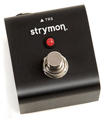 Strymon Effect Pedals - Tap Favorite Switch