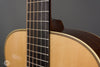 Collings Acoustic Guitars - 14-Fret 02H Traditional T Series - Frets
