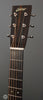 Collings Acoustic Guitars - 14-Fret 02H Traditional T Series - Headstock