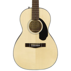 Fender Acoustic Guitars - CP-60S - Natural