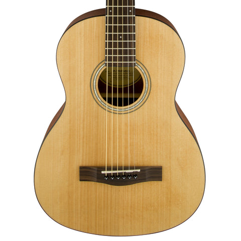 Fender Acoustic Guitars - MA-1