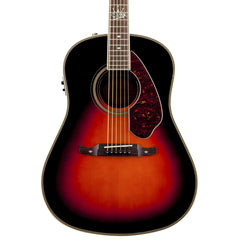 Fender - Ron Emory Loyalty SS Dreadnought