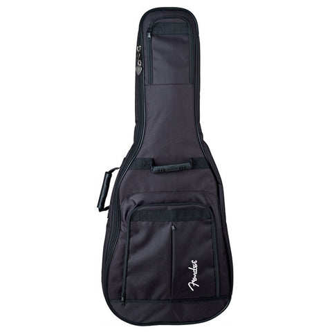 Fender - Electric Guitar Metro Gig Bag