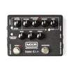 MXR Effect Pedals - M80 Bass Direct Box