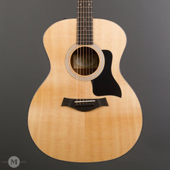 Taylor Acoustic Guitars - 114e - Walnut
