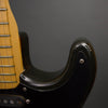 Fender Electric Guitars - 1974 Stratocaster - Burst - Used - Wear2