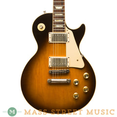 Gibson Electric Guitars - 1991 Les Paul Standard Used