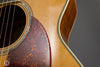 Collings Acoustic Guitars - 1991 OM3 Used - Pickguard