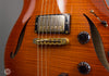CP Thornton - 2005 Elite - Used