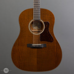 Collings Guitars - 2010 CJ MhMh - Used - Front