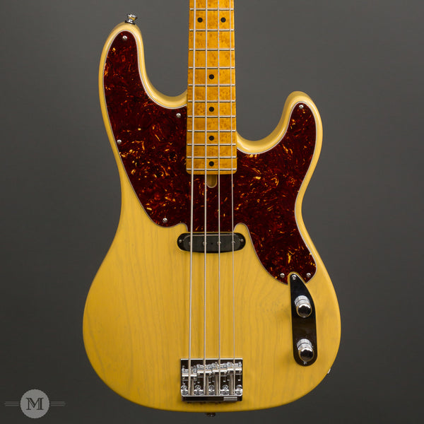 Don Grosh Basses - 2011 T Bass #1 - Used